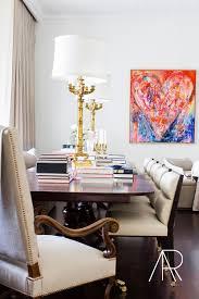 beautiful nashville estate featured in elle decor u2014 alyssa