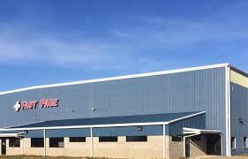 Ashley Furniture Call Center Jobs Memphis Tn Expansion Solutions Magazine Economic Development News