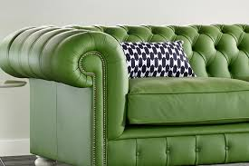 How To Choose A Leather Sofa 5 Things To Before Buying Your Leather Sofa Sofas By Saxon