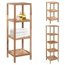 möbel für badezimmer möbel für badezimmer ebay