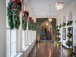 White House Christmas Decorations Tv Show 202 best the white house washington dc images on pinterest