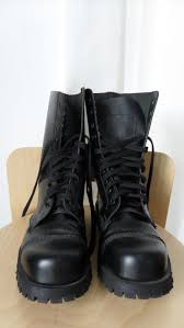 womens boots uk size 10 vintage 10 lace up boots uk