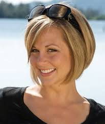 short hairstyle trends of 2016 haircuts trends 2017 2018 nice latest iverted short bob