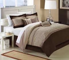 elegant bedroom comforter sets 10 best bedding images on pinterest bedroom ideas bedrooms and
