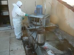 degraissage de hotte de cuisine professionnelle dégraissage de hottes professionnelles en vaucluse hygiène