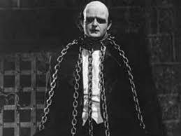 Young Frankenstein Blind Man 133 Best