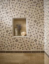 bathroom tiling tile products u0026 services rochester ny