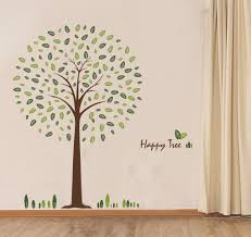 country wall decor wall decor ideas