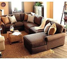 Sectional Sleepers Sofas Lazy Boy Sectional Sleeper Sofa And Recliner Modern