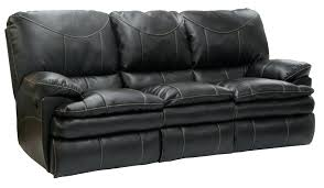 Modern Leather Sofa Recliner by Recliners Winsome Catnapper Leather Recliner For House Ideas