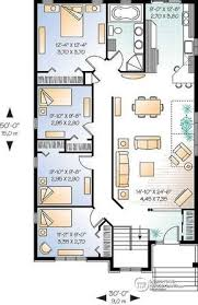 four bedroom bedroom plain four bedroom intended for w3314 affordable simple
