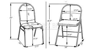 Cheap Sashes C388c Cheap Burlap Chair Sash Hessian Fabric Wedding Chair Sashes