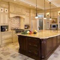 kitchen with center island kitchen center island cabinets insurserviceonline