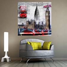 5d diamond painting diy handmade tower bridge embroidery paste