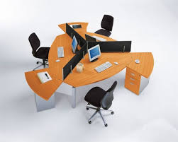 mobilier bureau professionnel meuble bureau professionnel ikea beraue de pas cher agmc dz