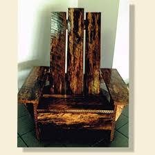 Outdoor Furniture Nashville Patio Furniture Nashville Tn Adirondack Chairs Nashville Tn