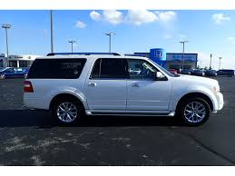 used lexus suv rockford il ford expedition suv in illinois for sale used cars on buysellsearch