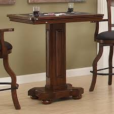 pubga e pub game table wayfair