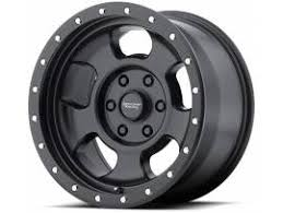 Off Road Wheel And Tire Packages Custom Truck Wheels U0026 Rims Realtruck Com