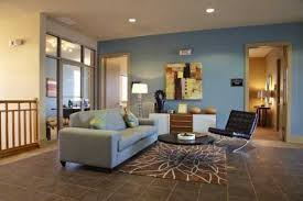 Two Bedroom Apartments In Atlanta Two Bedroom Apartments In Atlanta Exceptional Eb 41716 Decorating