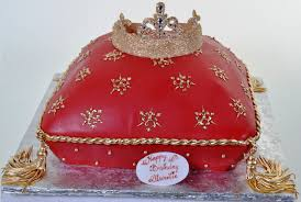 specialty birthday cakes las vegas wedding cakes las vegas cakes birthday wedding