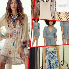 Latest Trends current trends what to wear in summer 2016 fashion trends