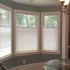 Graber Blinds Repair Decor Wonderful Graber Blinds For Your Window Inspiration