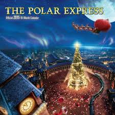 amazon movie black friday calendar 53 best polar express movie images on pinterest christmas time