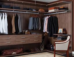 walkin closet strange pictures of walk in closets designs ideas by california