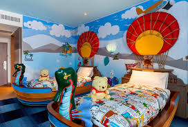 Holiday Inn Phuket Resort And Hotel Thailand Patong Beach - Holiday inn family room