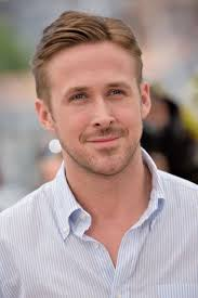 best 25 ryan gosling hair ideas on pinterest ryan gosling