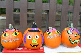 easy halloween hosting ideas for the millennial mama millennial