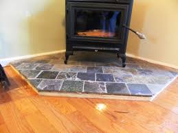 decorating fireplace hearth ideas u2014 home fireplaces firepits