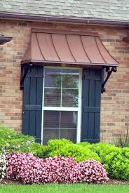 Decorative Metal Awnings Decorative Metal Awnings For Home Metal Window Awnings For Mobile