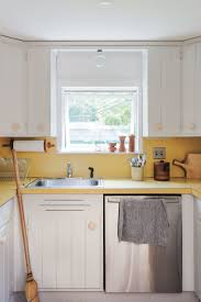 Repainting Kitchen Cabinets Without Sanding Kitchen Remodeling White Painted Kitchen Cabinets 9 Inch Base