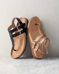 Shoes With Comfortable Soles Best 25 Comfortable Sandals Ideas On Pinterest Summer Shoes