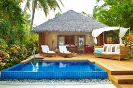 baros maldives luxury hotel in maldives slh