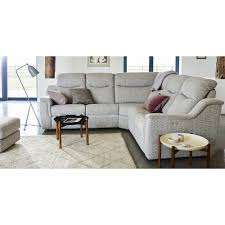 the living room furniture complete living room sets with tv buy whole room decor cheap living