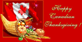 the big data on canadian thanksgiving expertip