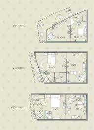 Burj Al Arab Floor Plans Floorplans Of Burj Al Gwadar Gwadar Zameen Com