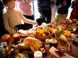 5 ways to teach gratitude beyond thanksgiving