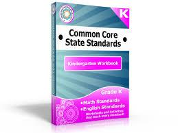 english language arts standards common core standards common