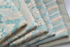 Luxury Velvet Upholstery Fabric Drapery Curtain Fabric Picture More Detailed Picture About