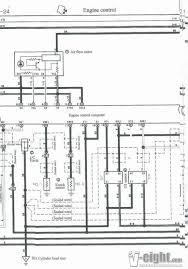 lexus v8 wiring 1uz wiring diagram with template pics 4512 linkinx com