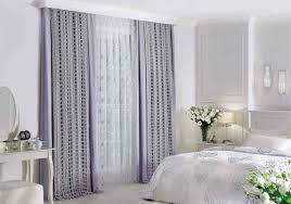 Light Linen Curtains Curtains Noticeable Light Grey Floor Length Curtains Delightful