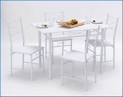 table de cuisine avec chaises inspirant table cuisine avec chaise collection de chaise idées