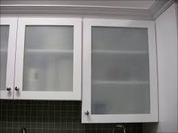 Sliding Kitchen Doors Interior Kitchen Double Action Swinging Door Bi Folding Sliding Glass
