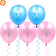 online get cheap celebration decorations for home aliexpress com
