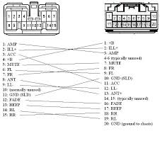 2005 toyota sienna audio wiring diagram 2005 wiring diagrams