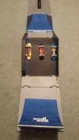 plan city wooden toy garage in lewes east sussex gumtree